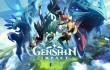 Genshin Impact_Key Art-EN