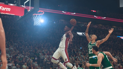 NB2k21-Jimmy-Buckets