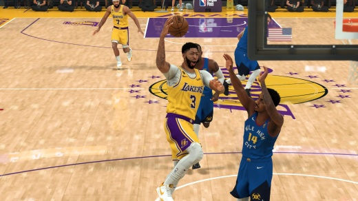 NBA 2K21_Anthony-Davis