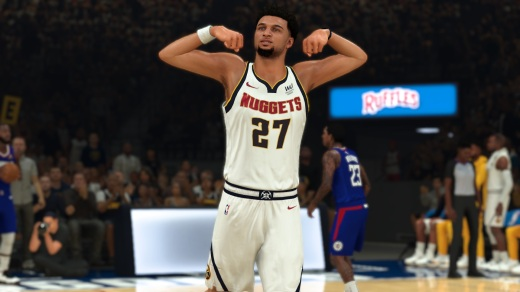 NBA 2K21_Jamal_Murray