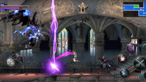 Bloodstained_Screenshot_11