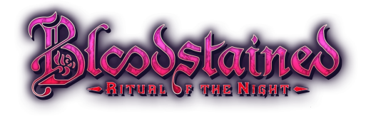 Bloodstained_logo