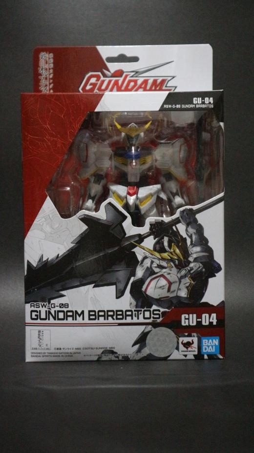 Gundam-Universe-Barbatos-1