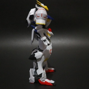 Gundam-Universe-Barbatos-10