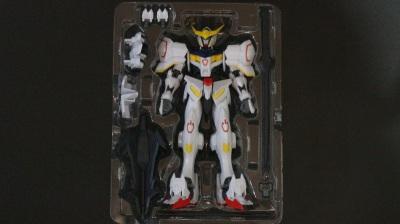 Gundam-Universe-Barbatos-11