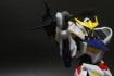 Gundam-Universe-Barbatos-13