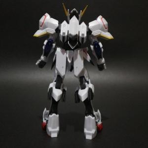 Gundam-Universe-Barbatos-14