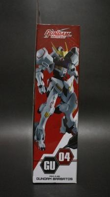 Gundam-Universe-Barbatos-2