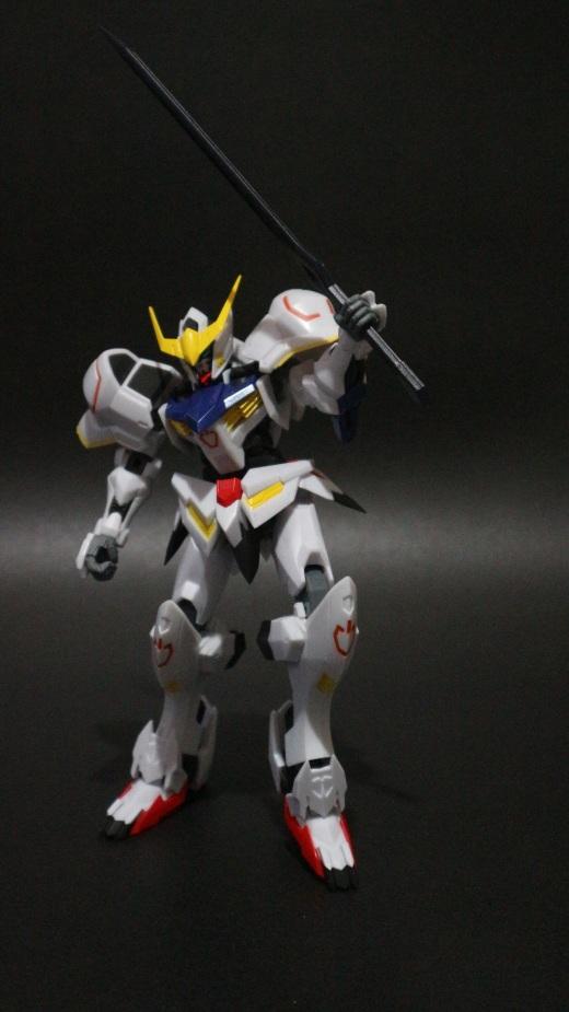 Gundam-Universe-Barbatos-4