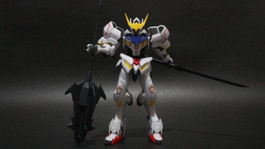 Gundam-Universe-Barbatos-5