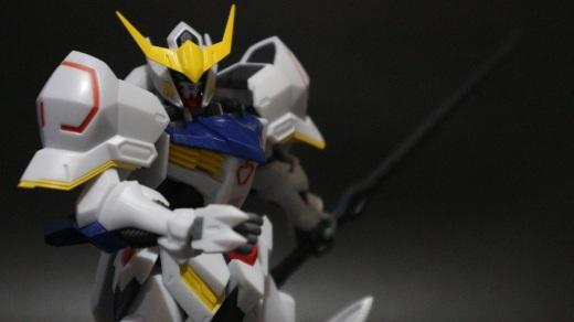 Gundam-Universe-Barbatos-6