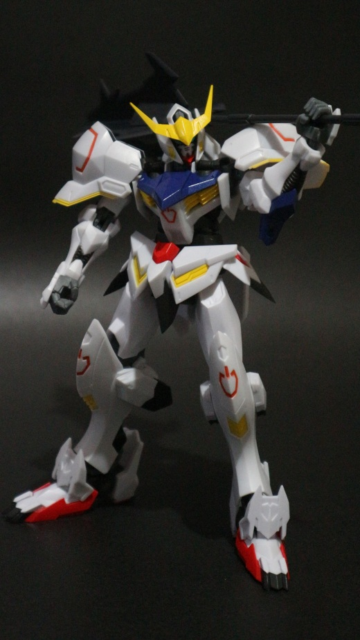 Gundam-Universe-Barbatos-7