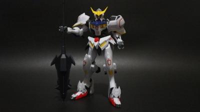 Gundam-Universe-Barbatos-8