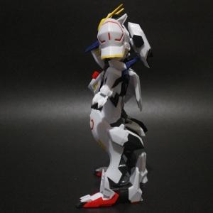 Gundam-Universe-Barbatos-9