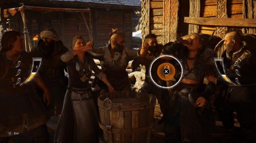 Assassin's Creed Valhalla Screenshot 2020.11.08 - 02.21.20.95-min