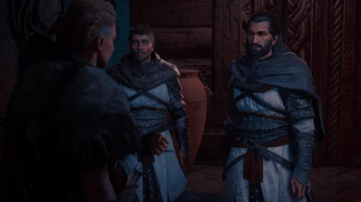 Assassin's Creed Valhalla Screenshot 2020.11.08 - 02.46.59.91-min