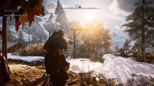 Assassin's Creed Valhalla Screenshot 2020.11.08 - 14.52.51.50-min