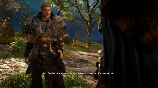Assassin's Creed Valhalla Screenshot 2020.11.08 - 15.56.50.94-min