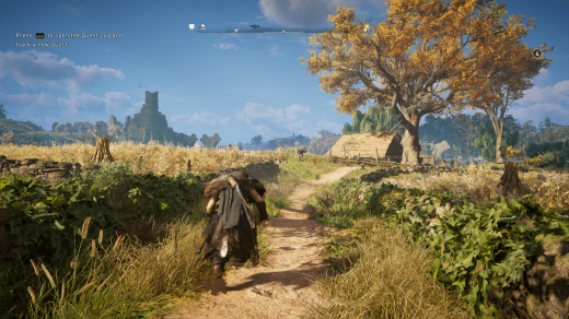Assassin's Creed Valhalla Screenshot 2020.11.08 - 21.15.54.79-min