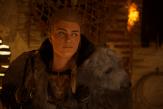 Assassin's Creed Valhalla Screenshot 2020.11.08 - 21.31.23.52-min
