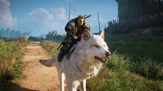 Assassin's Creed Valhalla Screenshot 2020.11.08 - 22.03.30.74-min