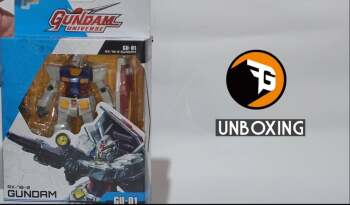 Featured_Image_RX-78-2