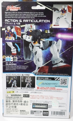 Flipgeeks-Gundam-Universe-RX-78-2-12