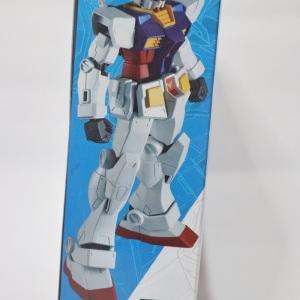 Flipgeeks-Gundam-Universe-RX-78-2-13