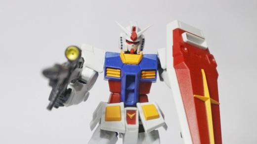 Flipgeeks-Gundam-Universe-RX-78-2-2