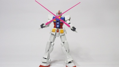 Flipgeeks-Gundam-Universe-RX-78-2-3