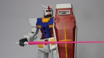 Flipgeeks-Gundam-Universe-RX-78-2-4
