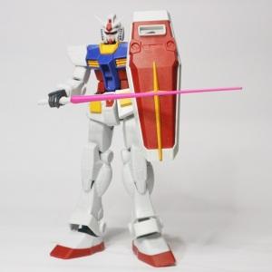 Flipgeeks-Gundam-Universe-RX-78-2-5
