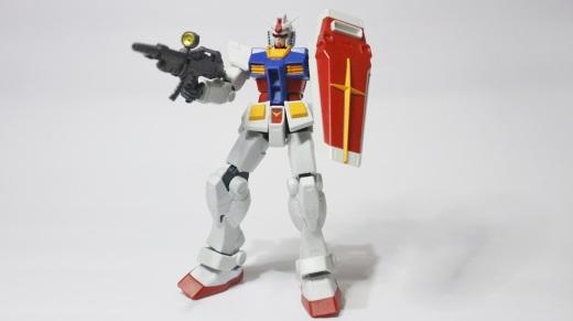 Flipgeeks-Gundam-Universe-RX-78-2