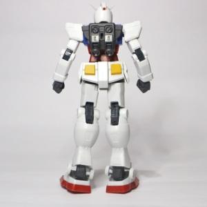 Flipgeeks-Gundam-Universe-RX-78-2-7