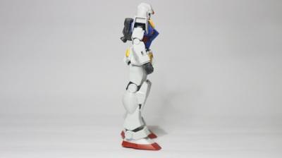 Flipgeeks-Gundam-Universe-RX-78-2-9