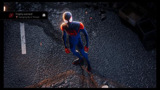 Marvel's Spider-Man_ Miles Morales_20201105160451-min