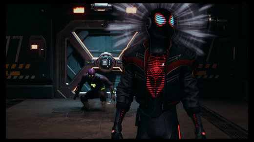 Marvel's Spider-Man_ Miles Morales_20201105200522