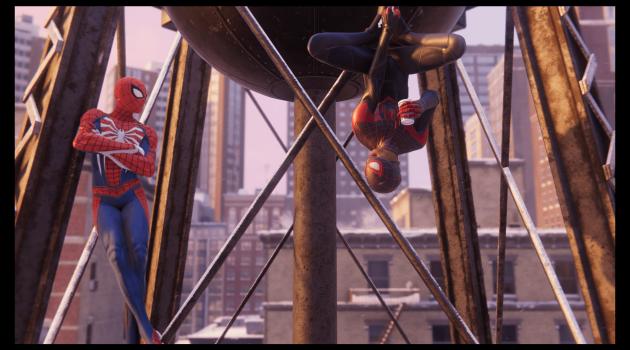 Marvel's Spider-Man_ Miles Morales_20201107125415-min