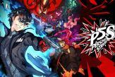 persona-5-strikers-switch-hero