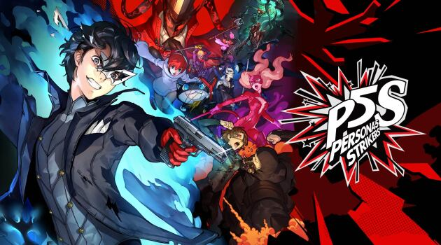 persona-5-strikers-switch-hero