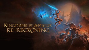 kingdoms-of-amalur-re-reckoning-review-ps4-531076-2
