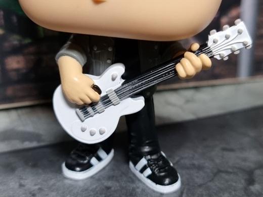 Funko-FOB-FG-Patrick-Stump-3