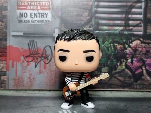 Funko-FOB-FG-Pete-Wenz-Hot-Topic