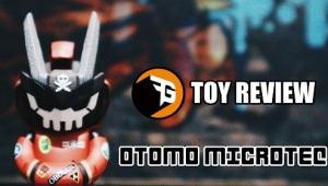 Otomo-MicroTEQ-cover-photo