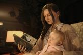 Resident Evil Village_20210515123643-min