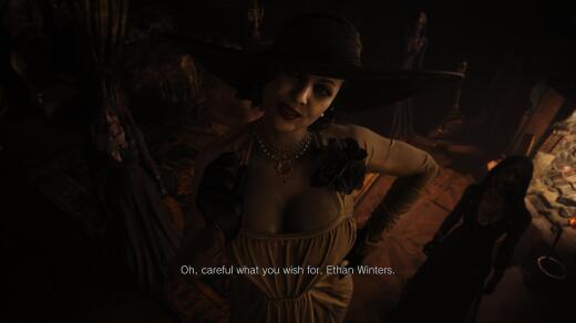 Resident Evil Village_20210515163646