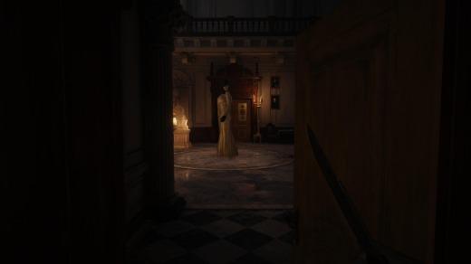 Resident Evil Village_20210519200617-min