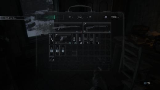 Resident Evil Village_20210519210720-min