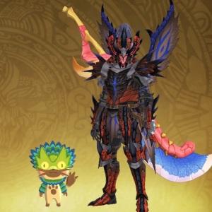 Monster-Hunter-Stories-2-FG-13