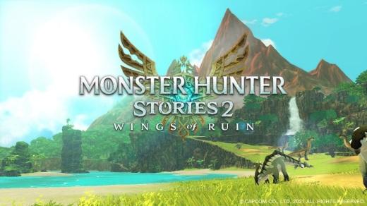 Monster-Hunter-Stories-2-FG